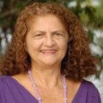 Antônia Melo