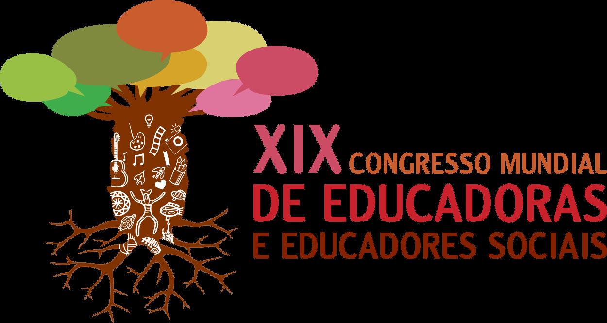 banner-Logo_Color_CongEdSociais